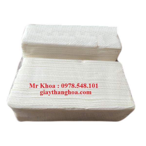 giay-lau-tay-2-lop-gap-3_8421